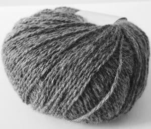 Rowan Felted Tweed granite 191
