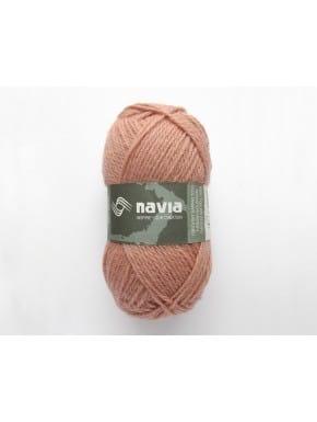 Trio navia vintage lyserød 349