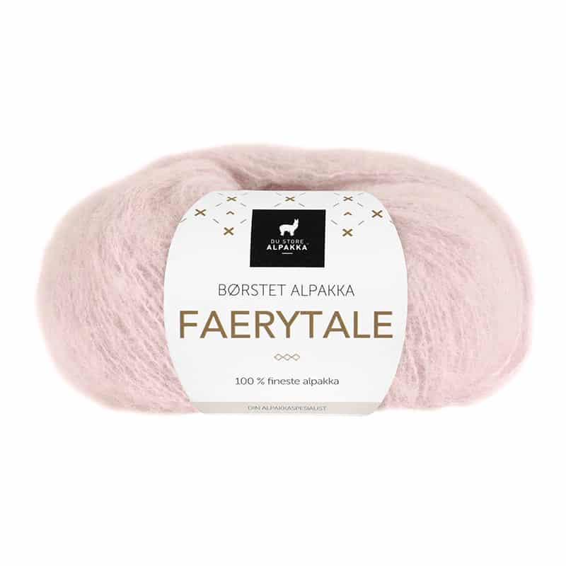 Faerytale 771