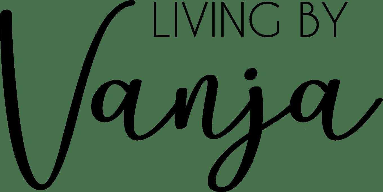 living-by-vanja-logo